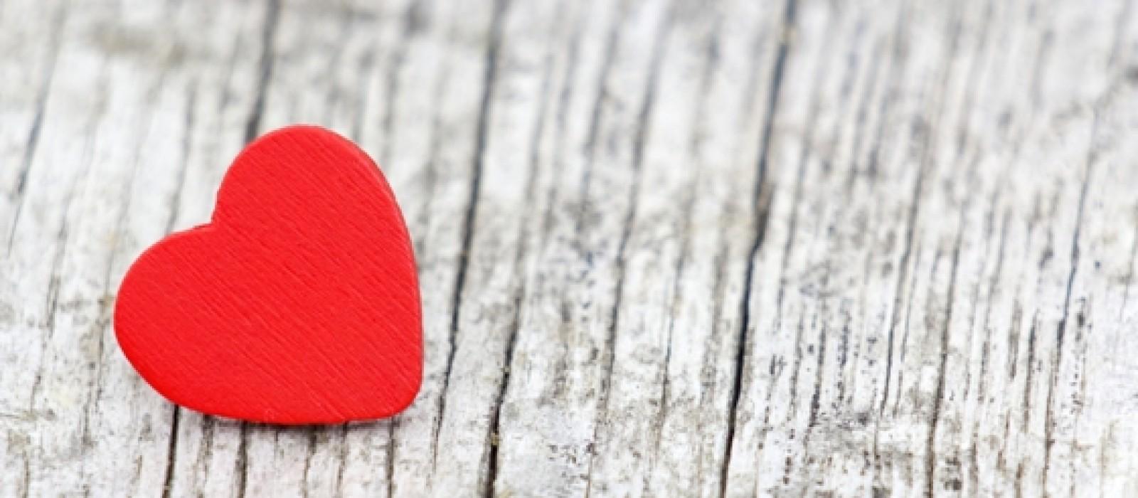 Serce czy rozum? o miłości w evetach :)