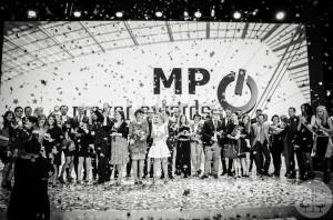 MPPowerfinal