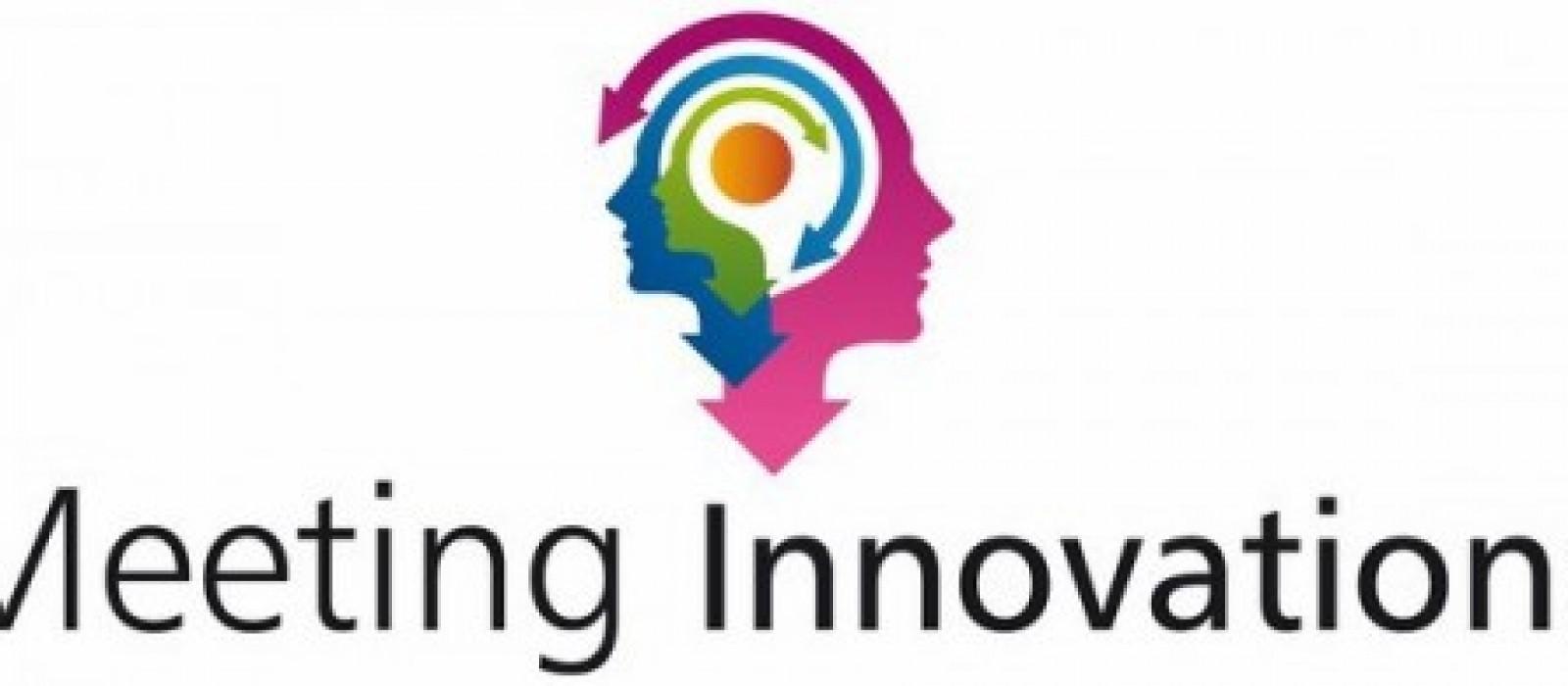 Innowacje w przemyśle spotkań