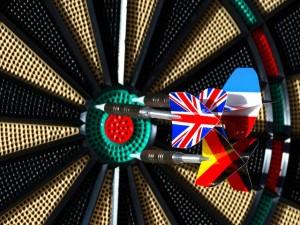 dart-454187_640