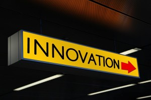 Innowacje w branży spotkań – co to takiego?