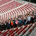 5 powodów, dla których warto wybrać się na Meetings Week Poland 2016