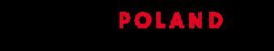 logo_mwp2015_pagetop_v4
