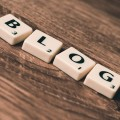 Branżowa blogosfera