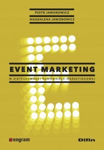 event_marketing_w_zkm_okladka