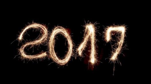 To będzie dobry rok :)